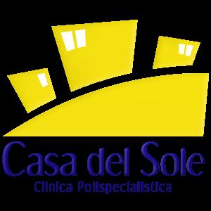Casa del Sole